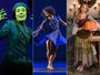 Prêmio Bibi Ferreira, exclusivo para o teatro musical, anuncia indicados 2016