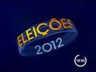 Candidatos de São José fazem mais um dia de campanha