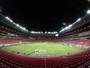 Com bilhetes a R$ 10, Sport começa vendas para jogo contra Internacional