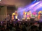 Confira a programação do carnaval de Fortaleza neste domingo (26)