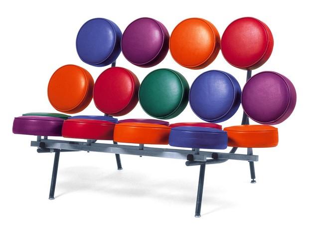 sofa-marshmallow-de-george-nelson-irving-harper-herman-miller-design.jpg (Foto: Divulgação)