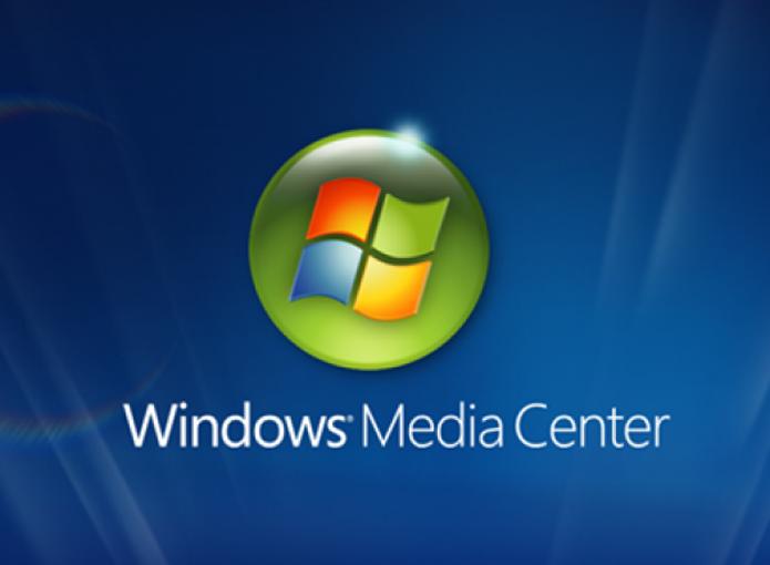 Avanço da tecnologia fez com que software se tornasse obsoleto (Foto: Reprodução/Microsoft)
