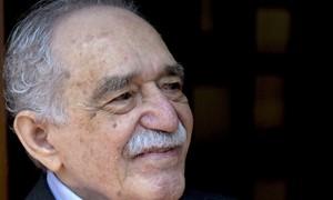 Gabriel García Márquez é lembrado em festival de cinema na Colômbia