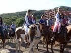MP pede a proibição de cavalgadas em quatro cidades do Tocantins