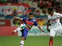 """""""Já estou com o contrato"""", diz Daniel Sobralense, ex-Pici, sobre o Paysandu"""