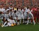 Neymar, Medina e outras feras fazem convite para jogo solidário em Minas