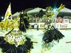 Batatais fica sem desfile das escolas de samba pelo 2º Carnaval seguido