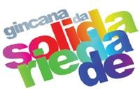 Gincana da Solidariedade (Foto: Gincana da Solidariedade)