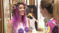 Carnaval: como fazer fantasias, acessórios e maquiagens para folia