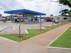 Três novas linhas passam a circular pelo terminal do Mocambo, em Maceió