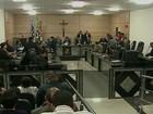 Vereadores de Caruaru afastados por decisão judicial retomam mandatos