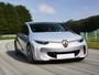 Renault desenvolve carro híbrido que faz 100 km/l