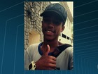 Moradores dizem que jovem foi morto por engano por PMs, no Rio