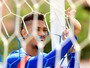 """Hernane pede controle de ansiedade para """"partida do ano"""" do Bahia"""