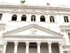 """Banco terá que indenizar cliente """"tratado como morto"""" no Maranhão"""
