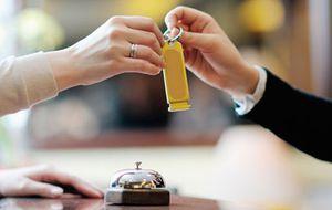 Hotéis em Buenos Aires por menos de 100 Reais
