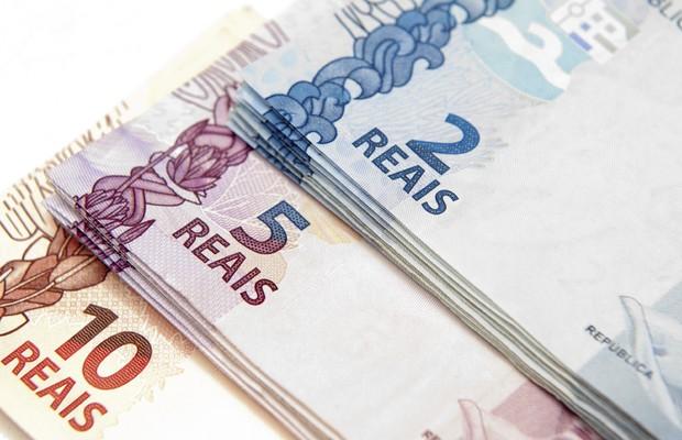 Economistas Pioram Cenário De Inflação E Dólar Elevam Projeção Da Selic Em 2016