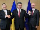 Entenda as implicações de acordo da UE com Ucrânia, Geórgia e Moldávia