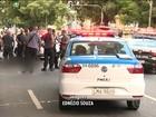 Em 24 horas, dois agentes e um policial militar foram mortos no RJ