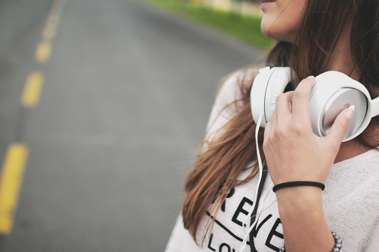 Musica (Foto: Pixabay)