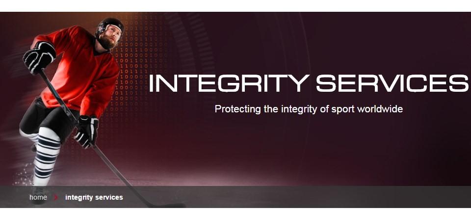 Sportradar: monitoramento de atividades suspeitas na web