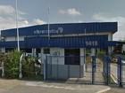 Vibracoustic encerra produção na fábrica em Taubaté, SP