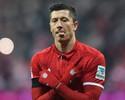 E se? Lewandowski revela que vulcão impediu ida para time inglês em 2010