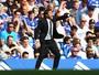 Dono do Chelsea promete verba para Conte reforçar a equipe, diz jornal