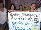 Prefeito de Jacarezinho veta tentativa de aumentar salários de vereadores