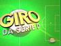 """GloboEsporte.com lança programa """"Giro da Série D""""; assista à estreia"""