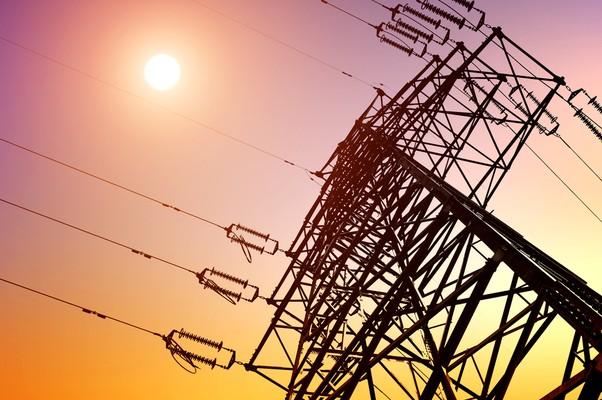 Racionamento de energia está praticamente descartado, diz presidente da Cemig