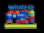 TV TEM realiza 'Mutirão do MEI' 2016 para empreendedores de Rio Preto