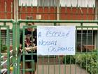 PM deve agir sem ordem judicial em escolas ocupadas, recomenda MP