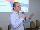 Região de Maringá deve receber R$ 19 milhões para investimentos em saúde