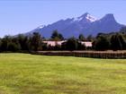 Parque no Chile incentiva os vizinhos a respeitar e proteger a natureza