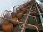Fábricas de cachaça em Castelo do Piauí registram queda na produção