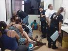 Operação prende ao menos 14 pessoas no Sul de Minas