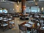 Dia dos Namorados: restaurantes já estão com 40% de mesas reservadas