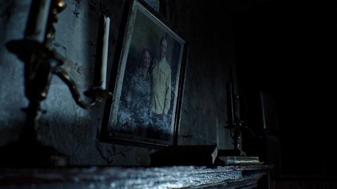 Lançamento para Xbox One encerra exclusividade da demo de Resident Evil 7 (Foto: Divulgação/Capcom)