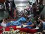 Rio Grande do Sul atinge marca hist�rica com mais de 34 mil presos