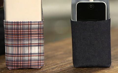 Aprenda a fazer suporte de tomada para carregar celular com embalagens descartáveis
