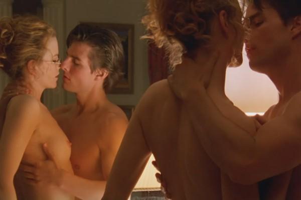 Penelope cruz nude juicy boobs in dont move scandalplanetcom - 2 part 3