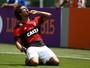 Caso Arão: Bota rejeita oferta do Flamengo para jogar no Engenhão