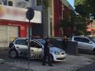 Trio é preso na Paraíba em ação que investiga desvio de dinheiro em PE