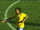 Seleção faz amistoso contra o Chile nesta quarta-feira (24) no Mineirão