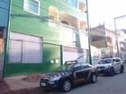 Sexta fase da operação Mar de Lama investiga fraudes na merenda escolar