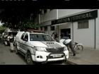 Presos na 7ª fase da operação Mar de Lama são ouvidos em Valadares