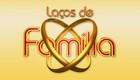 Laos de Famlia (Foto: CEDOC/ TV Globo)