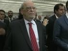 Lula ainda pode recorrer da negativa do habeas corpus no próprio STJ