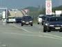 JT1: Famílias sofrem com assaltos nas rodovias da região